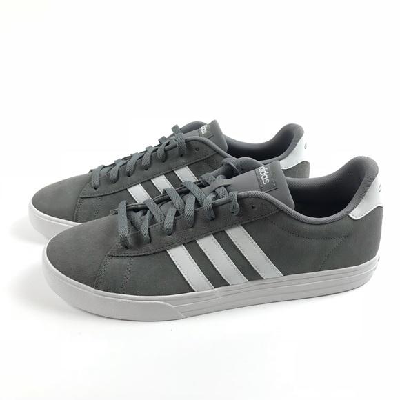 adidas Shoes | Adidas Ortholite Float